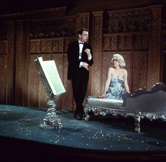 смотреть фильм давай займемся любовью 1960 в хорошем качествевзять кредит в минске без справок о доходах и поручителей белинвестбанк