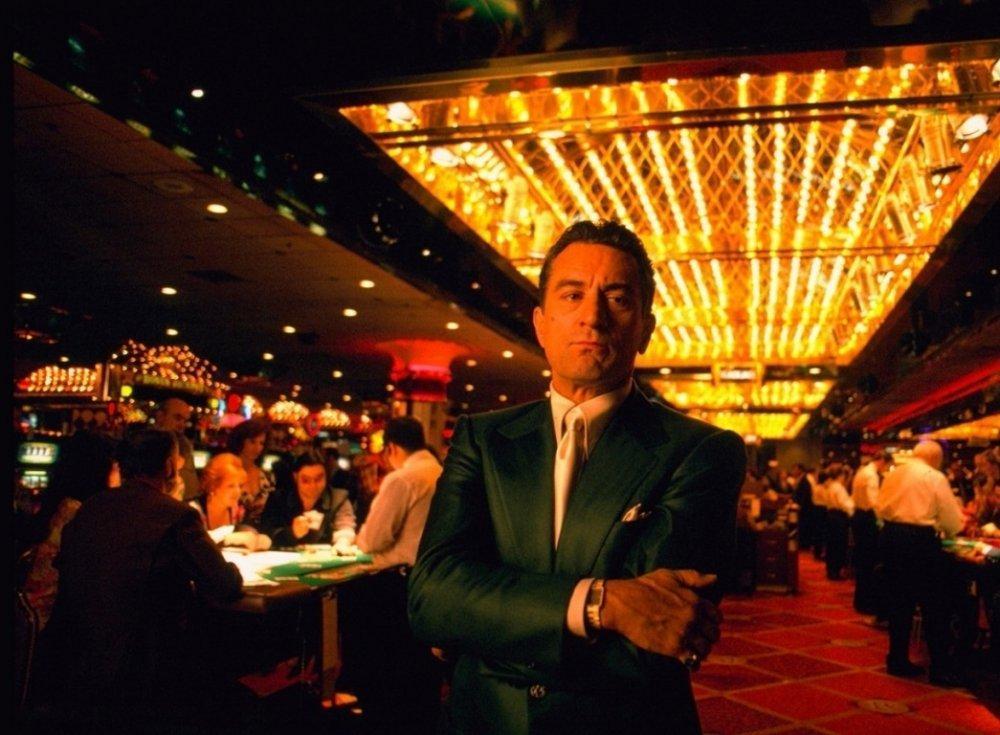Фильм казино 1995 онлайн бесплатно онлайн казино в тенге