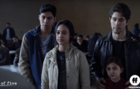 Party of Five (2019) Кадр 3