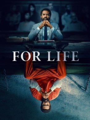 Сериал За жизнь (1 сезон, 2020) смотреть онлайн