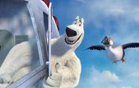 Norm of the North: Family Vacation (2020) Кадр 2