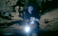 Beneath: A Cave Horror (2018) Кадр 1